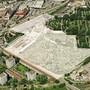 Zur Debatte stand eigentlich ein von der Regierung beantragter Projektierungskredit von 2,4 Millionen Franken für den Bau eines neuen Primarschulhauses mit zwei Doppelkindergärten im Entwicklungsgebiet am Walkeweg. (Archivbild)