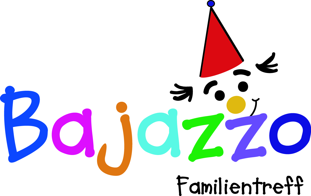 Bajazzo Familientreff