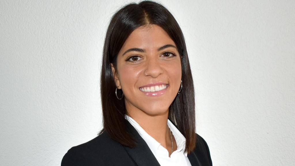 Stefania Cerfeda