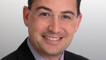 Manuel Staub wird neuer Leiter Messen und Märkte von Basel-Stadt.