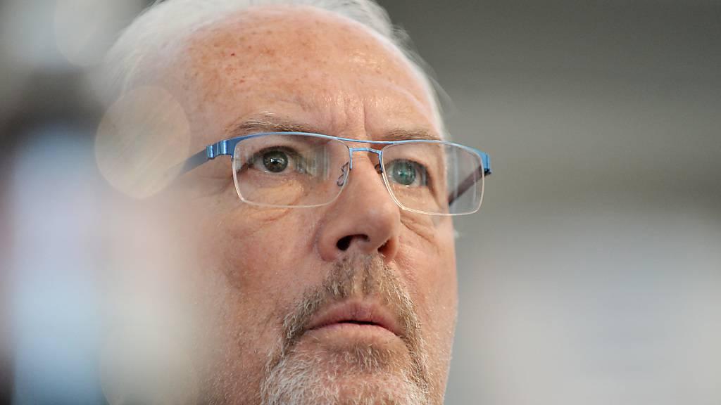 Die Bundesanwaltschaft lässt von den österreichischen Behörden rechtshilfeweise prüfen, ob Franz Beckenbauer gesundheitlich in der Lage ist, einem Strafverfahren zu folgen.