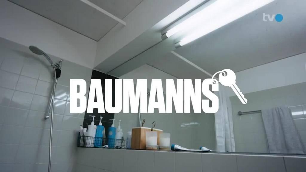 Baumanns: Abenteuer Wohneigentum — Folge 10