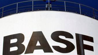 Falls Monsanto ein konkretes Übernahmeangebot für Syngenta unterbreitet, will der BASF-Konzern nachziehen. (Archivbild)
