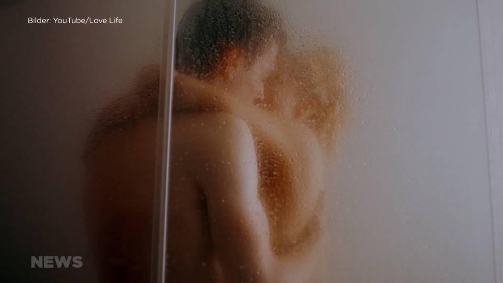Schlechte Zeiten für Sexgewerbe wegen Coronavirus