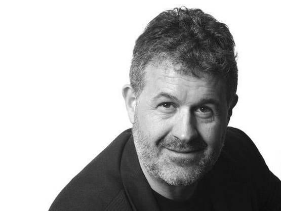 Kolumnist Klaus Zaugg
