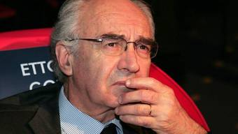 Ettore Gotti Tedesci (Archiv)