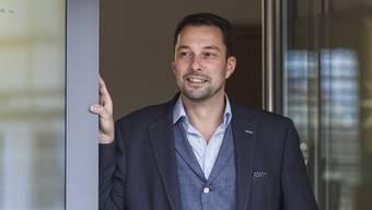 Martin Rüfenacht, Gemeindepräsident von Horriwil, steht als Präsident des Verbandes Bevölkerungs- und Zivilschutz Aare Süd wegen einer finanziellen Forderung in der Kritik.
