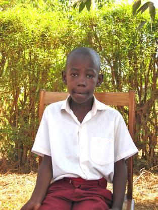 Bobby Okello Karapul Alexandra IMG_1391.JPG