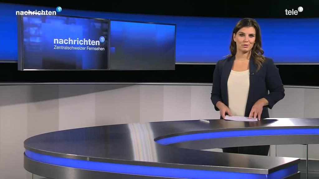 Neue Kantonsratspräsidentin LU