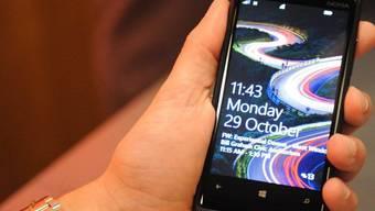 Microsoft weitet das Angebot an Apps stark aus