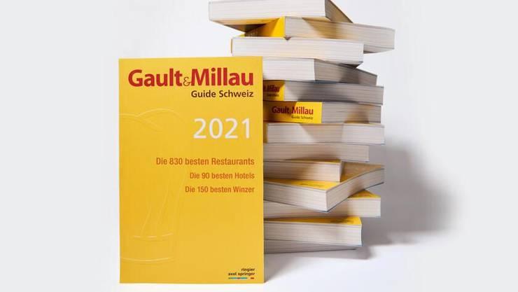 Viel Information im Buch oder online.