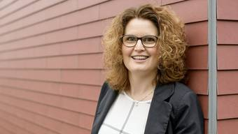 Brigitte Müller-Kaderli tritt im Mai aus familiären Gründen zurück.
