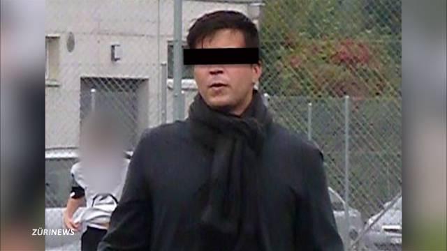 4-fach Mord von Rupperswil: Details zum Prozess