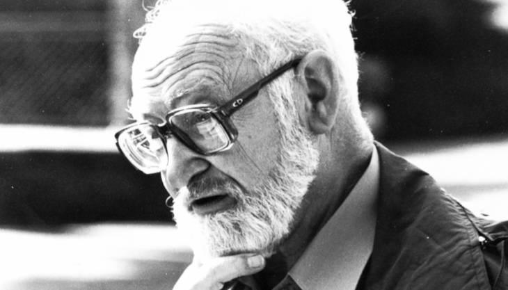 Fritz Schaufelberger (1963–1977).
