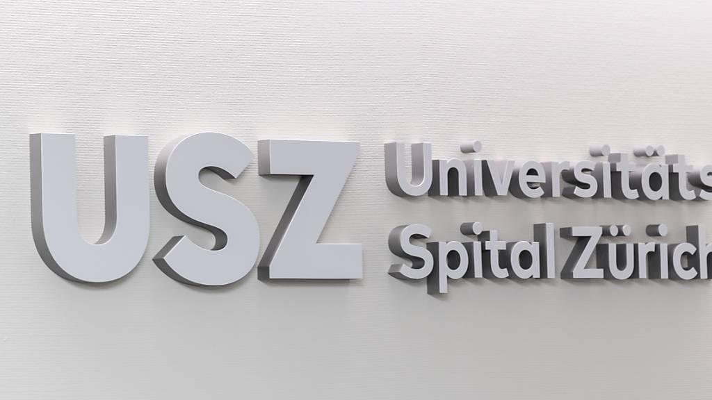 Universitätsspital Zürich legt Berichte zu Unregelmässigkeiten vor