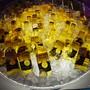Den Mexikanern geht wegen der Coronakrise das gleichnamige Bier aus. (Archivbild)