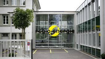 Grund für die Preisentwicklung bei der Regio Energie Solothurn ist zudem der milde Winterverlauf.