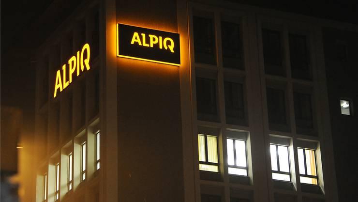 Leuchtreklamen und Schaufensterbeleuchtungen aus, um Strom zu sparen? Die Ratsmehrheit sagte Nein.uw