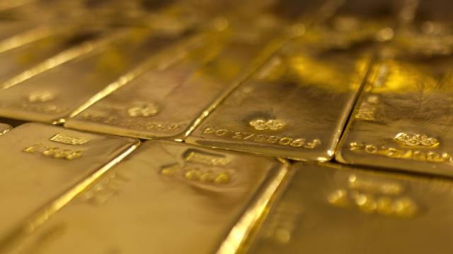 Haben Banken den Edelmetallhandel manipuliert? (Symbolbild)