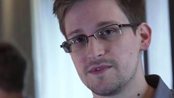 Edward Snowden kündigt weitere Enthüllungen im Abhörskandal an.