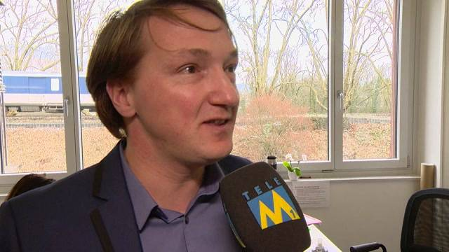 PR-Profi zu Schneider-Ammanns TV-Auftritt