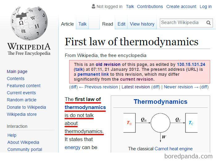 funny-wikipedia-edits-93-59030191f0ed3__700