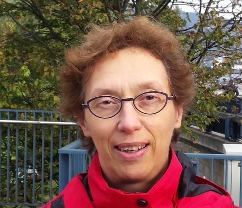 Franziska Wenzinger, 56, Greifensee: Ich esse sehr gerne Pilze. Mein Onkel war Pilzkontrolleur und ich ging früher mit ihm und meinen Eltern im Schwarzwald Pilze sammeln. Ich besuche immer noch die Pilzausstellung in Zurzach.