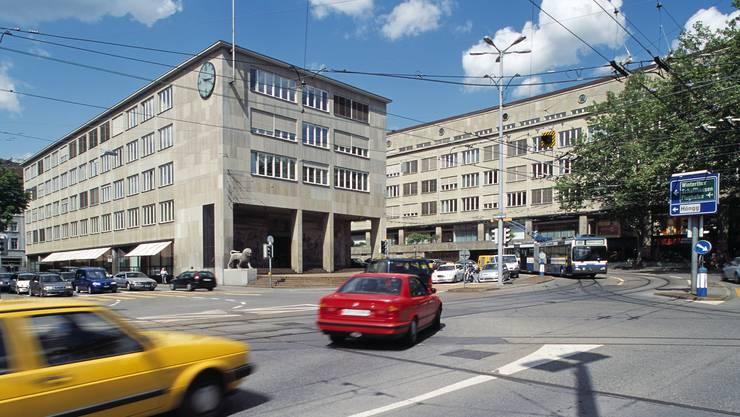 55 Prozent des Zürcher Staatspersonal hat seit 2010 weder eine Einmalzulage noch ein Boni erhalten.