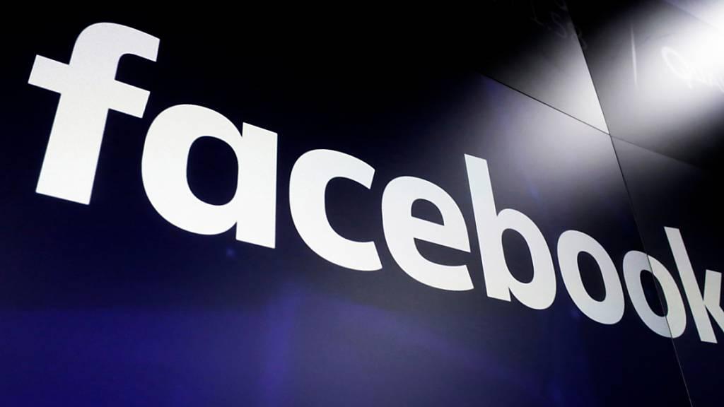 Globales Propaganda-Netzwerk bei Facebook entdeckt