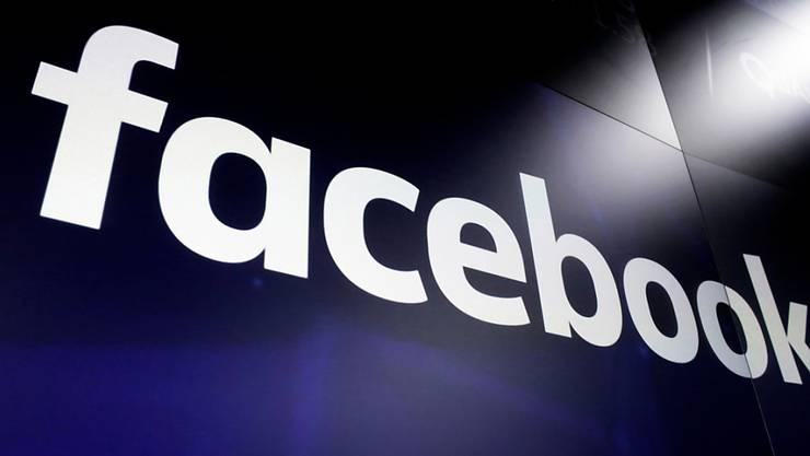 Auf Facebook ist ein global agierendes Propaganda-Netzwerk demaskiert worden, das bestimmte Personen entweder immer verunglimpft beziehungsweise in positives Licht gestellt hat.