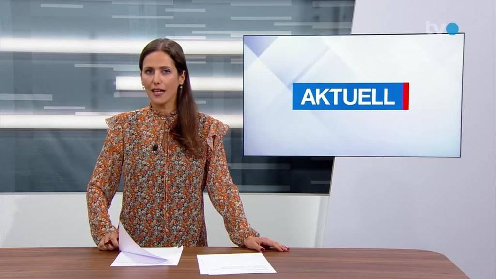 Demonstrationen Konstanz: Einschätzungen von TVO-Reporter