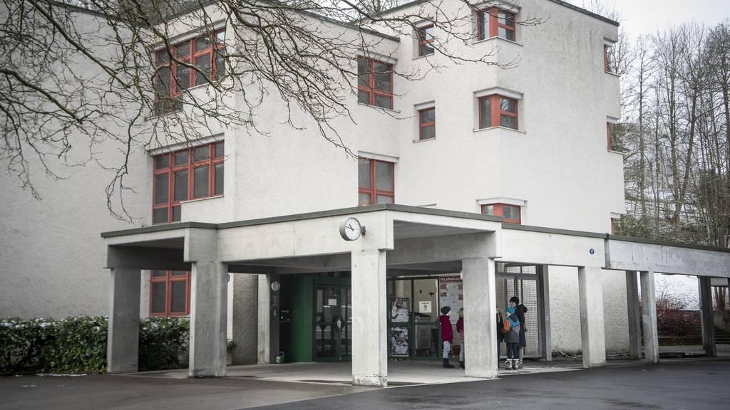 St.Gallen sagt Ja zu neuem Schulhaus und Rauchgasreinigungs-Anlage