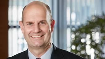 AKB-Chef Dieter Widmer und seine Vorgänger