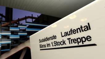 Quo vadis, Sozialdienste Laufental? Die Gemeindepräsidenten werden im März zusammensitzen. juri Junkov