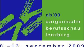 ab'09