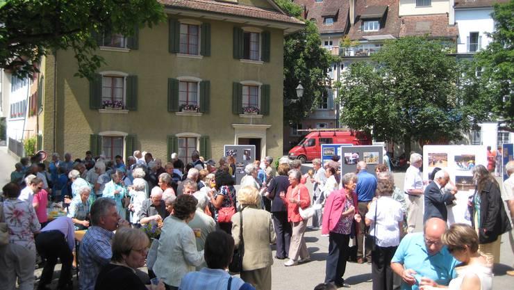 Lourdespilgerverein.JPG