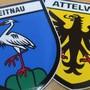 Attelwil und Reitnau schliessen sich wie vom Volk beschlossen per 1. Januar 2019 zur Gemeinde Reitnau zusammen.