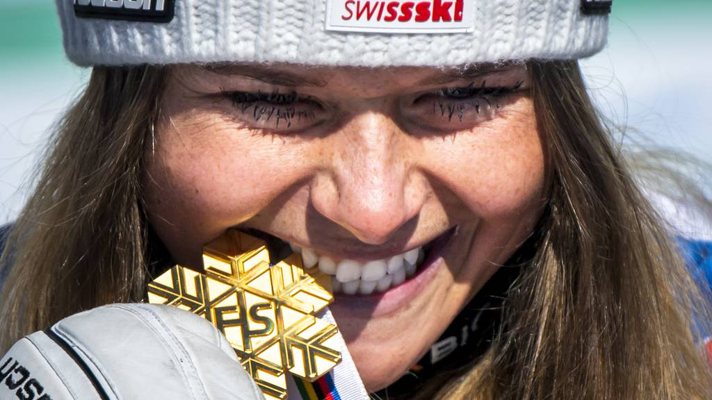 Jubel und Ernüchterung: So war die Ski-WM