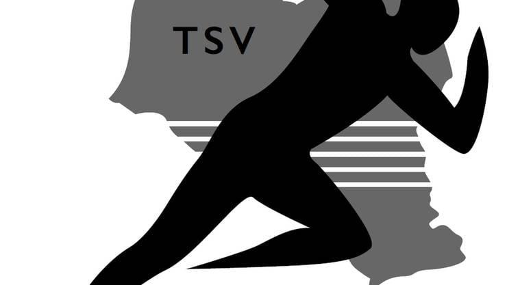 Vereinslogo_TSV Mettauertal.jpg