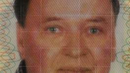 Wer erschoss Karl Dittmann?