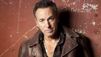 We Take Care Of Our Own aus dem neuen Album von Bruce Springsteen