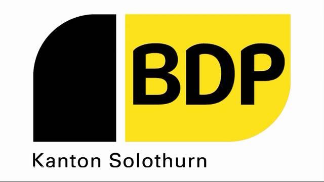 BDP-Vertreter wechseln zur FDP