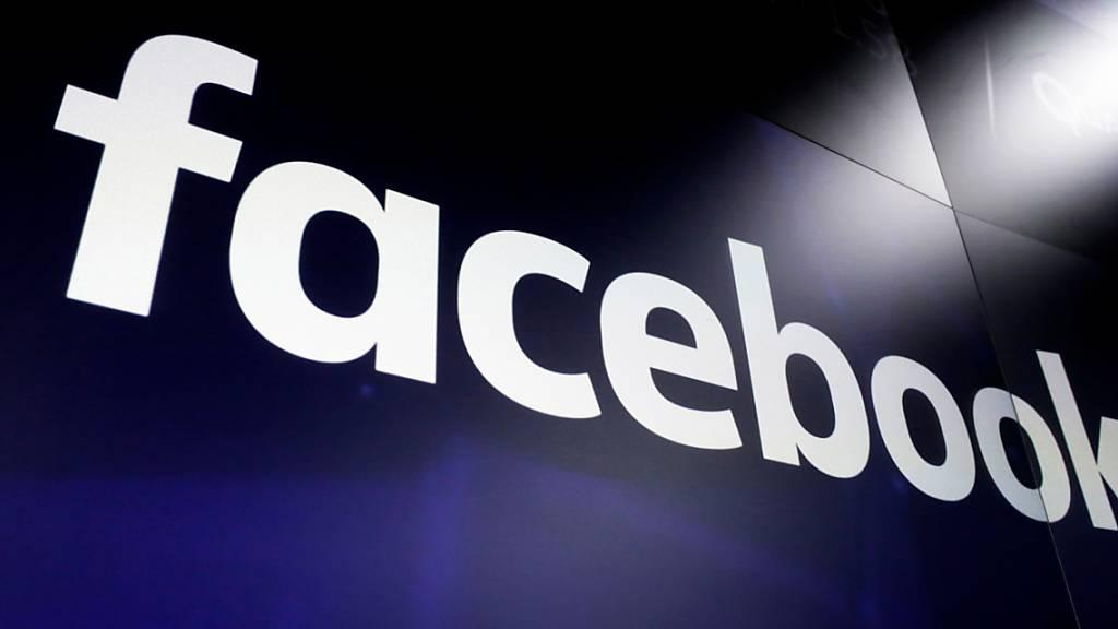 Facebook schliesst erste Verträge mit australischen Medien