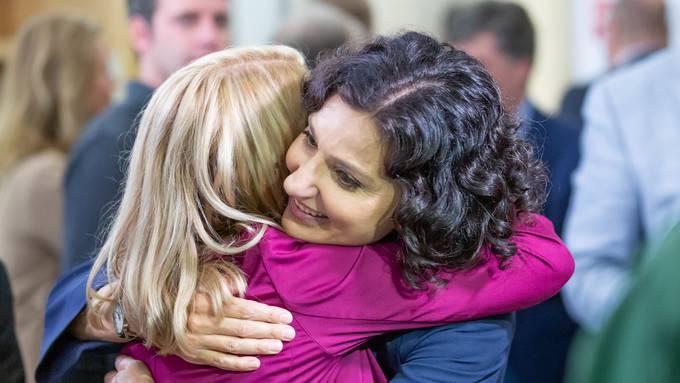 Wahlen-AG-Liveticker für 20. Oktober 2019
