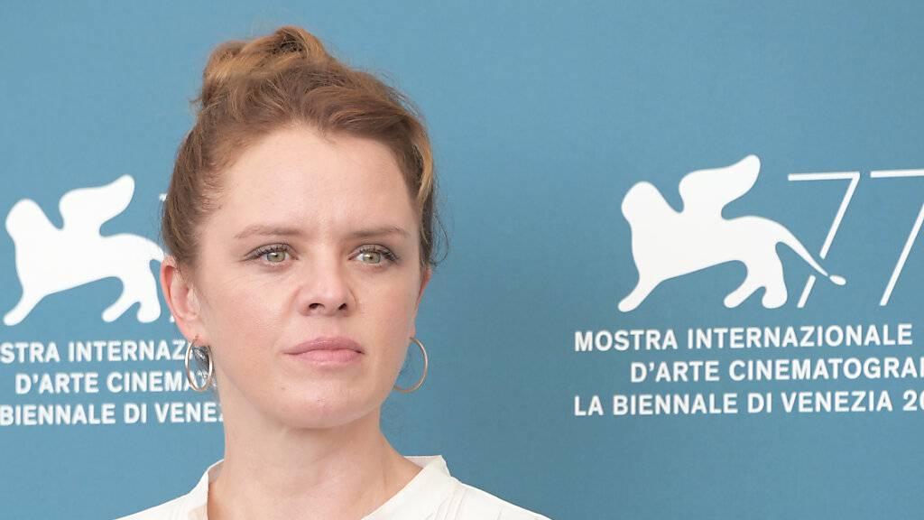 Oscar-Aus für «Und morgen die ganze Welt» - aber deutsche Kandidaten