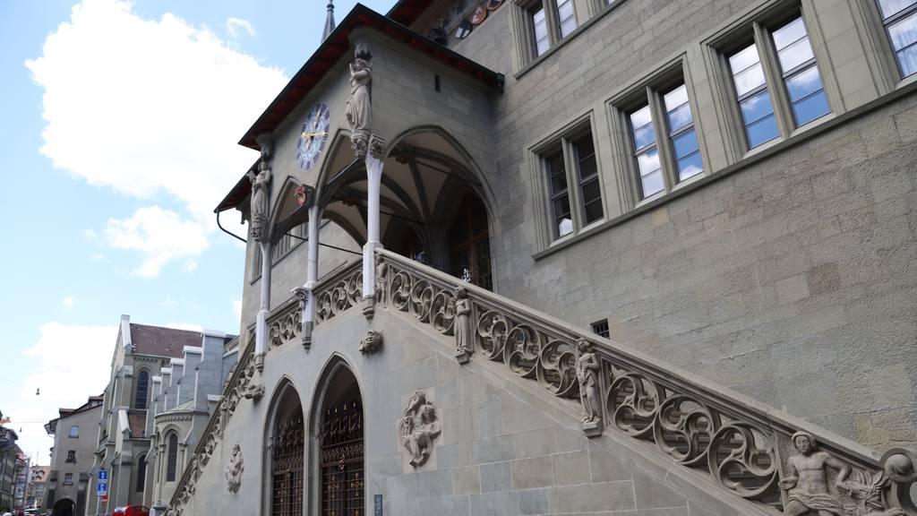 Bern_Rathaus_Politik_Kanton_Stadt_2_rb1