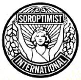 Soroptimist Club Solothurn