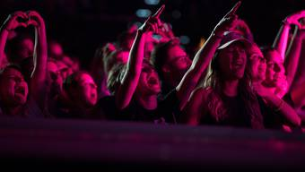 Basler Pop fühlt sich benachteiligt: Eine neu gegründete Interessensgemeinschaft fordert für Basel die Gleichbehandlung aller Musikgenres. (Symbolbild)
