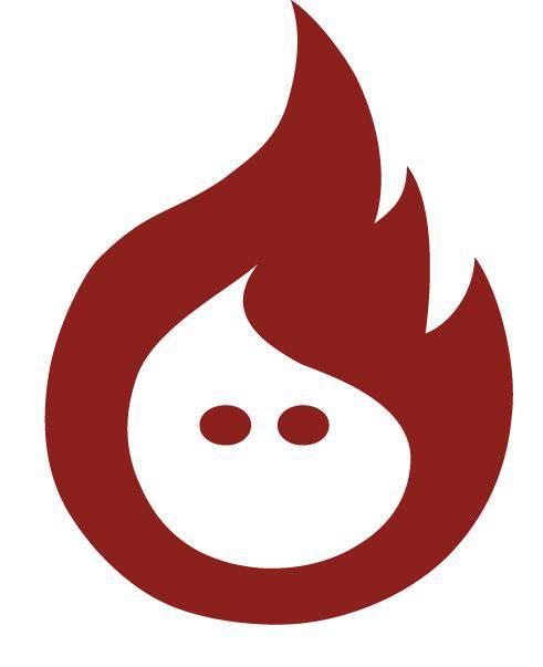 Erinnerst du dich noch an das meinbild.ch Logo?