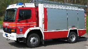Feuerwehr_TLF.JPG